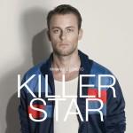 Killer Star
