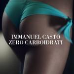 Zero Carboidrati