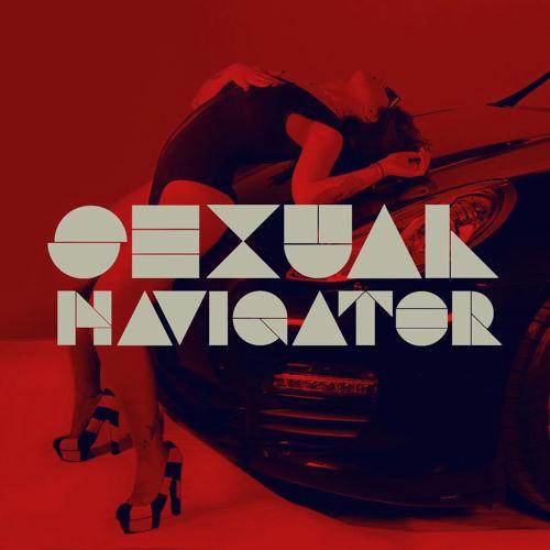 Sexual Navigator