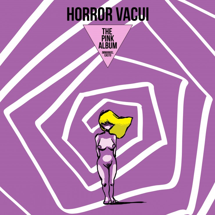 09-Horror-Vacui