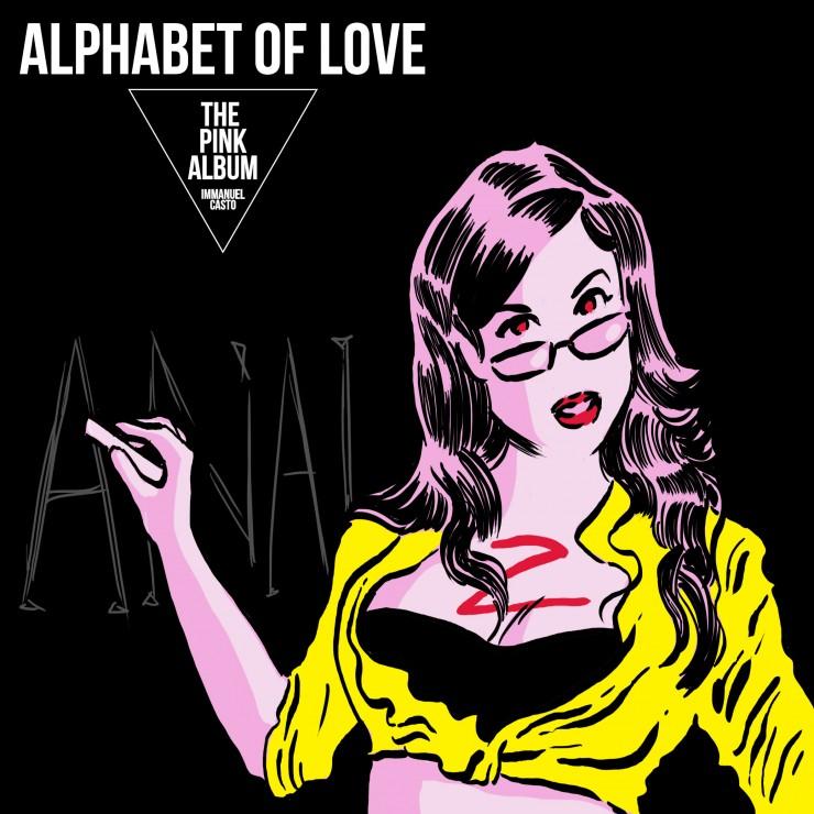 11-Alphabet-of-Love