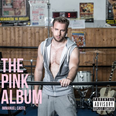 ThePinkAlbum_Cover