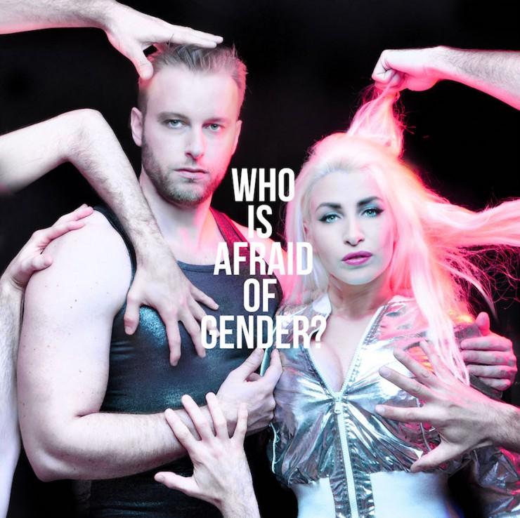 genderweb
