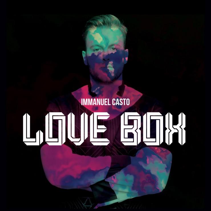 Love Box_Immanuel Casto