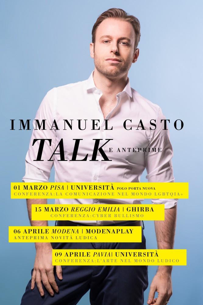 Talk-02